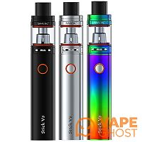 Набор SMOK Stick V8 Kit (3000 mAh)