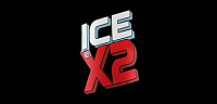 ICE X2 by Russian E-Liquids Laboratory (RELL)