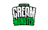 Cream Monster