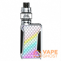 Набор Smok H-Priv 2 Kit 225W