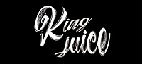 King Juice by Elmerck