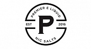 Premier E-Liquid by Five Star Juice