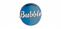 Bubble by Drug Liquid