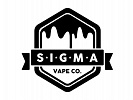 Sigma Vape co