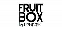 Fruit Box by Panda's