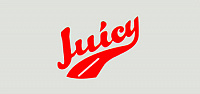 Juicy e-liquid