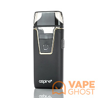 Набор Aspire Nautilus AIO Kit
