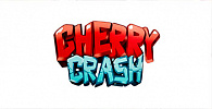 Cherry Crash by Indonji