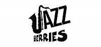 Jazz Berries by Elmerck