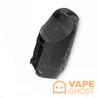 Картридж Joyetech Exceed Edge Pod Version