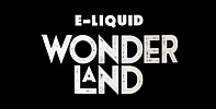 Wonder Land E-Liquid