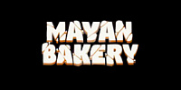Mayan Bakery by Indonji
