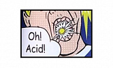 Acid Mouth