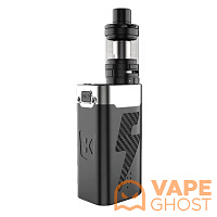 Набор KangerTech FIVE6 Kit 222W