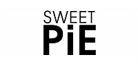 Sweet Pie by Red Smokers