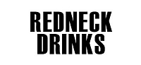 Redneck Drinks by Amnesia E-Liquid
