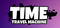 Time Travel Machine