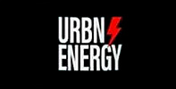 Energy by URBN Liquid