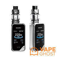 Набор Smok X-Priv Kit 225W