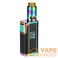 Набор iJoy Captain PD1865 Kit 225W