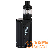 Набор Eleaf iKuu i200 Kit 200W
