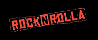 Rock'n'rolla by Fruit Cloud