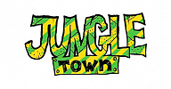 Jungle Town
