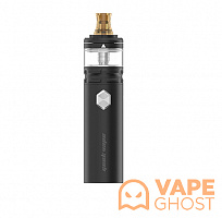 Набор Geek Vape Flint Kit
