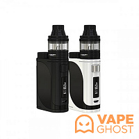 Набор Eleaf iStick Pico 25 kit 85W