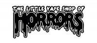 The Little Vape Shop Of Horrors by Fuggin Vapors E-Liquid